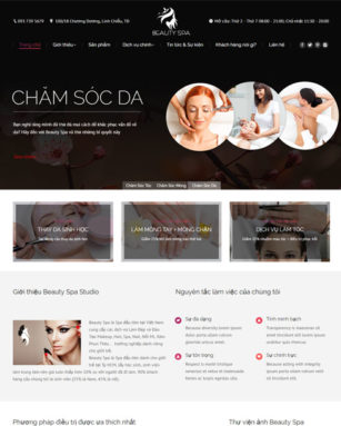 website-beauty_spa