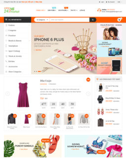 website-mua-ban-online