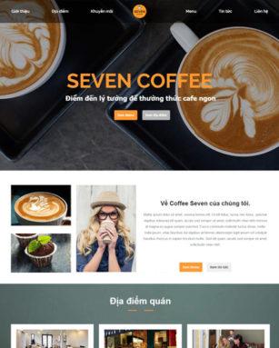 website-quan-coffee