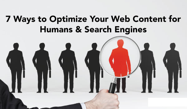 humans-and-search-engines