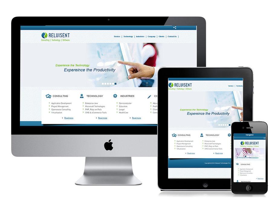 small-webpage-2